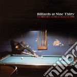 Dirtbombs / King Kha - Billards At Nine Thirty cd musicale di DIRTBOMBS