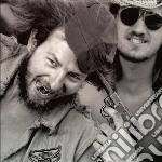 (LP VINILE) LP - SONS OF CYRUS        - TRIGGER HAPPY lp vinile di SONS OF CYRUS