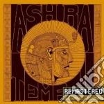 Ash Ra Tempel - Ash Ra Tempel cd musicale di Ash ra tempel
