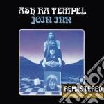 Ash Ra Tempel - Join Inn cd musicale di Ash ra tempel