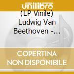 (LP VINILE) Emperor concerto lp vinile di Beethoven