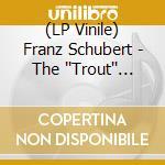 (LP VINILE) The