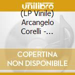 (LP VINILE) Concerto gr. no. 8 lp vinile di Corelli