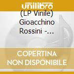 (LP VINILE) Overtures lp vinile di Rossini
