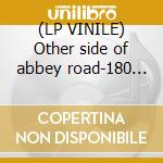 (LP VINILE) Other side of abbey road-180 gr- lp vinile di George Benson