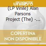 (LP VINILE) Turn of a friendly car lp vinile di Alan parsons project