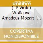 (LP VINILE) Concertos for piano lp vinile di Wolfgang Amadeus Mozart