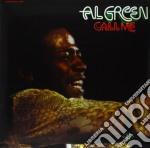 (LP VINILE) Call me lp vinile di Al Green