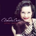 Claudia Garbo - After Dark cd musicale di GARBO CLAUDIA