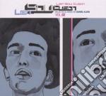 LATIN SOUL FUSION VOL.2 by D.Klein cd musicale di ARTISTI VARI