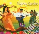 Artisti Vari - Gypsy Garden cd musicale di ARTISTI VARI