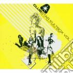 Clubstar Kultbox 1 - Vv.aa. cd musicale di ARTISTI VARI