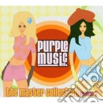 Artisti Vari - Purple Music-the Master Collection Vol.2 cd musicale di ARTISTI VARI