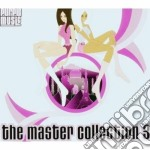 Artisti Vari - The Master Collection Vol.3 cd musicale di ARTISTI VARI
