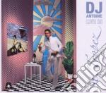 DJ ANTOINE LIVE IN ST.TROPEZ cd musicale di ARTISTI VARI