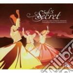 Artisti Vari - Sufi's Secret cd musicale di ARTISTI VARI