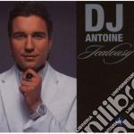 Artisti Vari - Dj Antoine Pres. Jealousy cd musicale di ARTISTI VARI