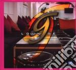G LOUNGE 5 MILANO cd musicale di ARTISTI VARI