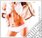 Beach Club Malibu' Ibiza cd musicale di Artisti Vari