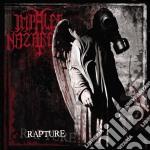 Impaled Nazarene - Rapture cd musicale di IMPALED NAZARENE