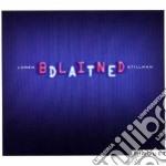 Loren Stillman - Blind Date cd musicale di STILLMAN LOREN