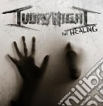 Healing cd musicale di Night Ivory