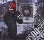 Persephone - Atma Gyan cd musicale di PERSEPHONE