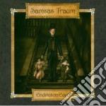 ENDSTATION.EDEN                           cd musicale di Traum Samsas
