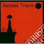OH LUNA MEIN                              cd musicale di Traum Samsas