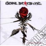 NEUROMANCE - NEW VERSION                  cd musicale di DOPE STARS INC.