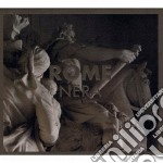 Rome - Nera cd musicale di ROME