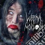 Weena Morloch - Amok cd musicale di Morloch Weena