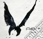 Asp - Fremd cd musicale di Asp
