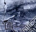 Asp - Eisige Wirklichkeit cd musicale di Asp