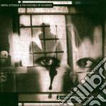 Sopor Aeternus - Todeswunsch cd musicale di Aeternus Sopor