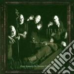 Sopor Aeternus - Dead Lovers Sarabande Vol.1 cd musicale di Aeternus Sopor
