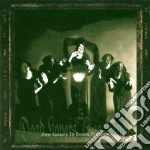 DEAD LOVERS SARABANDE VOL.2               cd musicale di Aeternus Sopor