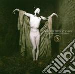 Sopor Aeternus - Es Reiten Die Toten So Schnell cd musicale di Aeternus Sopor