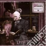 Sopor Aeternus - Sanatorium Altrosa cd musicale di Aeternus Sopor