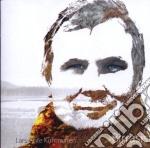 BIRRASIS cd musicale di Lars-ante Kuhmunen
