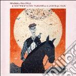 Peltola, Markku - Buster Keaton Tarkistaa cd musicale di Markku Peltola