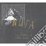 Das wetter ist schon heu cd musicale di Nufa