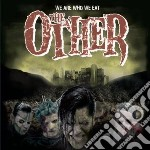Other - We Are Who We Eat cd musicale di OTHER