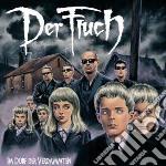 Der Fluch - Im Dorf Der Verdammten cd musicale di Fluch Der