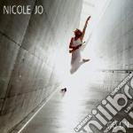 Nicole Jo - Go On cd musicale di Jo Nicole