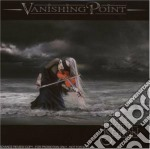 THE FOURTH SEASON cd musicale di Point Vanishing