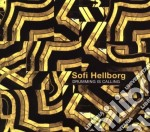 Drumming is calling cd musicale di Hellborg Sofi