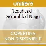 Negghead
