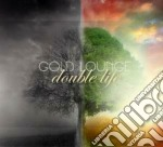 Double life cd musicale di Lounge Gold