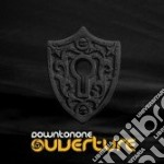 Downtonone - Ouverture cd musicale di DOWNTONONE